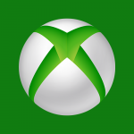 Je kunt PlayStation 2 games spelen op de… Xbox Series S?