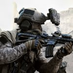 Bekijk hier 25 minuten Call of Duty: Modern Warfare multiplayer gameplay in 4K