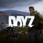 DayZ update voegt nieuw voertuig, wapens en features toe