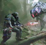 Volop actie in nieuwe gameplay trailer van The Surge 2