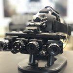 Call of Duty: Modern Warfare krijgt waarschijnlijk Collector's Edition met werkende Night Vision Goggles