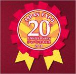 Special: Een kijkje nemen op de Japan Expo te Parijs