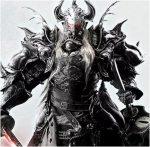 Special: Yoshida over Final Fantasy XIV en zijn waardering voor de community