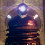 Neem een kijkje in de TARDIS uit Doctor Who: The Edge of Time