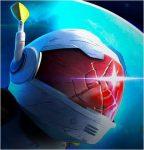 Lost Orbit: Terminal Velocity is nu te downloaden