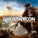 Laatste content update voor Ghost Recon: Wildlands voegt PvPvE-modus 'Mercenaries' toe