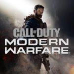 Bekijk hier de Call of Duty: Modern Warfare multiplayer reveal trailer