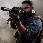 Gespeeld: Call of Duty: Modern Warfare – Verfrissende multiplayer met herkenbare elementen