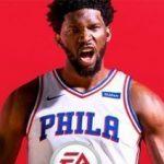 NBA Live 20 uitgesteld naar laatste kwartaal van dit jaar