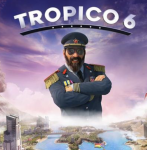 Tropico 6 voor de PS4 is voorzien van een releasedatum