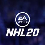 EA dropt gameplay trailer voor NHL 20