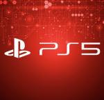 MediaMarkt Zweden opent pre-orders voor de PlayStation 5