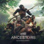 Ancestors: The Humankind Odyssey start reeks behind-the-scenes video's