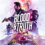Demo van Blood & Truth vanaf vandaag te vinden in de PlayStation Store