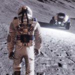Video laat zien wat de inspiratie was voor Deliver Us The Moon