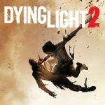 Techland is bezig met de laatste loodjes van Dying Light 2