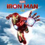 Vliegen met de Iron Man Suit in VR voor dummies: behind-the-scenes video toont je hoe het moet