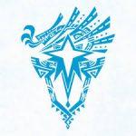 Nieuwe trailer Monster Hunter: World – Iceborne uitgebracht