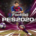 eFootball PES 2020 verkrijgt exclusieve Juventus-rechten