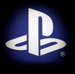 Special: Al deze games komen waarschijnlijk naar de PlayStation 5