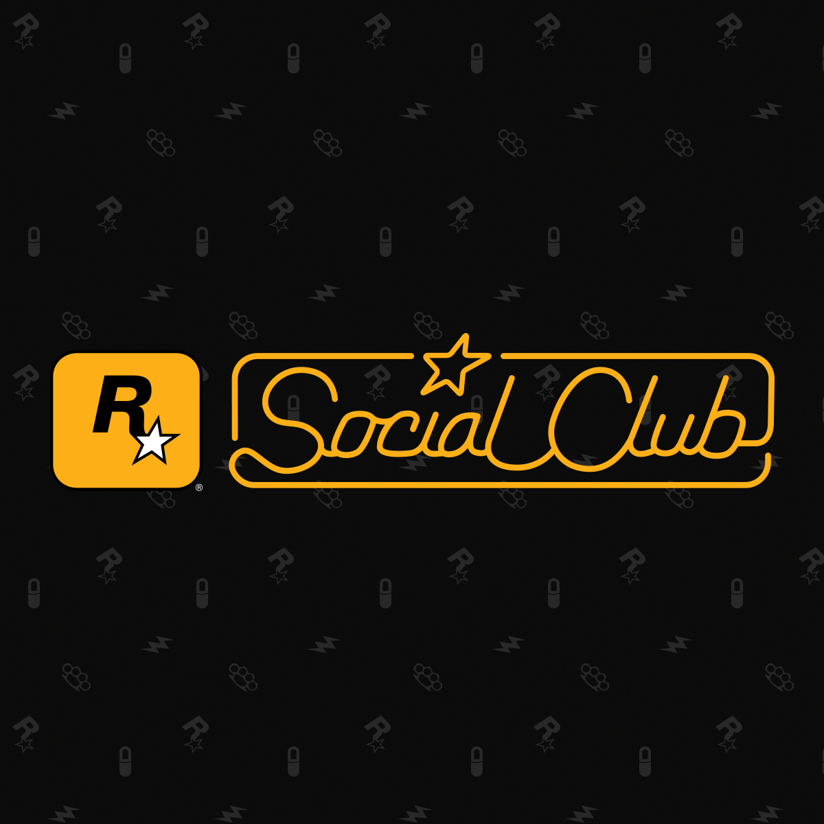 how to change social club name