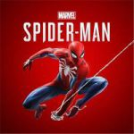 PS4-exclusive Marvel's Spider-Man breekt imposant record