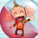 'Nieuwe' Super Monkey Ball-titel officieel aangekondigd