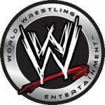 2K geeft eerste screenshots WWE 2K20 vrij