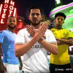 FIFA 20 VOLTA gameplay trailer laat zien hoe de game straatvoetbal naar een hoger niveau tilt