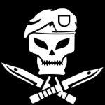 Nieuwe Call of Duty 2020 is een Black Ops game die zich afspeelt tijdens de koude oorlog