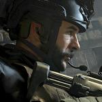 Gerucht: Modern Warfare Battle Royale modus komt in 2020 en is free-to-play