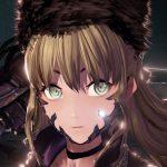 Bandai Namco toont twee baasgevechten van Code Vein in nieuwe trailers