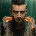 "CD Projekt RED CEO: ""Cyberpunk 2077 draait beter op de PlayStation 4 dan verwacht"""