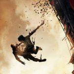 Nieuwe gameplaybeelden van Dying Light 2 op komst