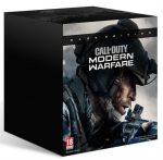 Inhoud van de Call of Duty: Modern Warfare Dark Edition bekendgemaakt
