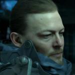 Kojima: 'We hebben onze handen vol aan Death Stranding op het moment'