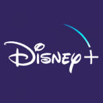 Disney+ lanceert op 12 november in Nederland en kost slechts 7 euro per maand