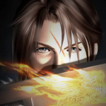 Final Fantasy VIII Remastered verschijnt op 3 september