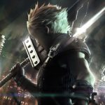 In actie gezien: Final Fantasy VII Remake