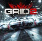GRID 2 is verdwenen uit de PlayStation Store