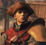 Greedfall maakt ook de overstap naar de PlayStation 5