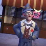 Bill Murray's cult classic Groundhog Day komt op 17 september als game naar PlayStation VR
