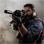 Call of Duty: Modern Warfare (open) beta details bekendgemaakt