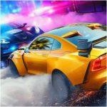 EA toont eerste gameplay van Need for Speed: Heat