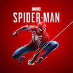 Marvel's Spider-Man krijgt waarschijnlijk een Game of the Year Edition