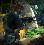 Call of Duty: Black Ops 4 krijgt volgende week nieuwe modi voor multiplayer en Blackout