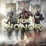 Grote For Honor patch voegt nieuwe held en map toe, hier alle details
