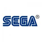 SEGA deelt teasers en lanceert website in aanloop naar onthulling van nieuwe game