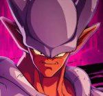 Trailer onthult dat Janemba komende week zijn opwachting maakt in Dragon Ball FighterZ
