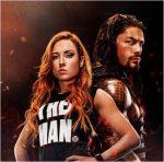 WWE 2K20 is in ontwikkeling bij Visual Concepts en niet Yuke's
